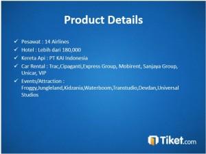Produk tiket.com
