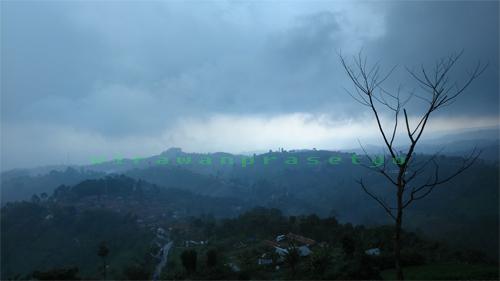 bukit_bintang-view