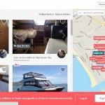 Airbnb - yatch Marina del Rey, CA