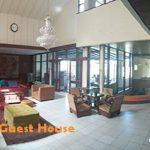 Take Me Home Guest House Dago Bandung